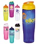 H2O/H20 Active Tempo Sports Bottle