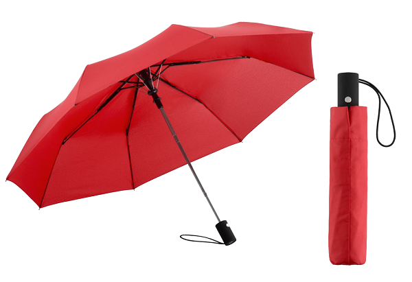 FARE Automatic Mini Umbrella