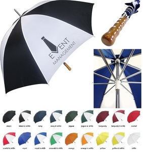 Best Seller! Budget Golf Umbrella